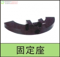 进口高精度BT-OHER筒夹式油路刀柄Oil Hole Collet Chuck