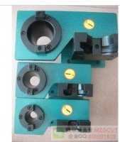 BT/CAT30/40/50锁刀座,Toll Locking fixture